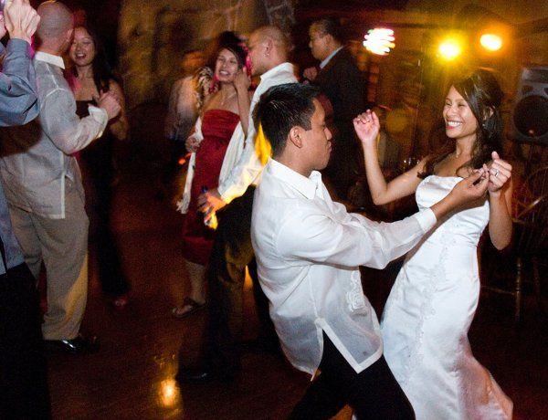 Tmx 1285188210352 Aleahmike Seattle, WA wedding dj