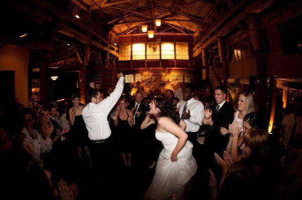 Tmx 1285188211493 1874 Seattle, WA wedding dj