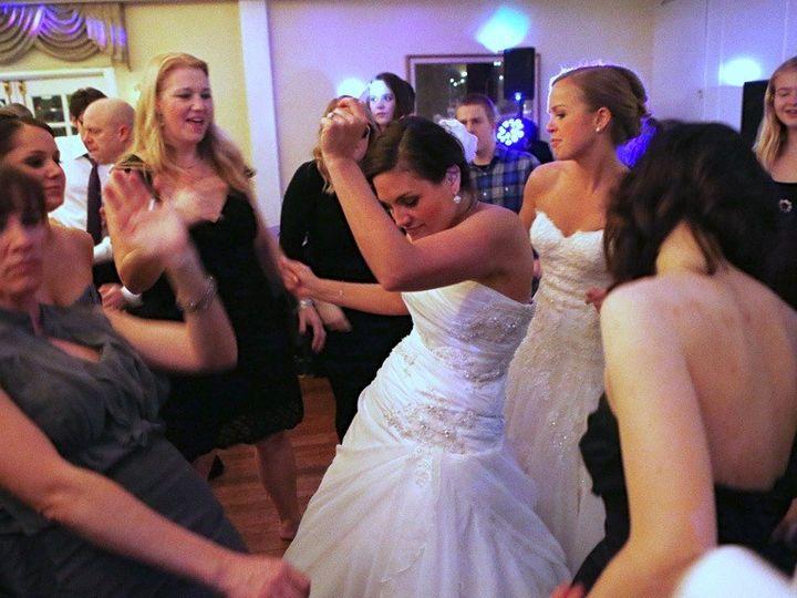 Tmx 1373931414998 2019868185 Seattle, WA wedding dj
