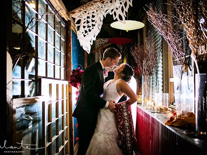 Tmx 1373931432888 333422101523378983205041673193676o Seattle, WA wedding dj