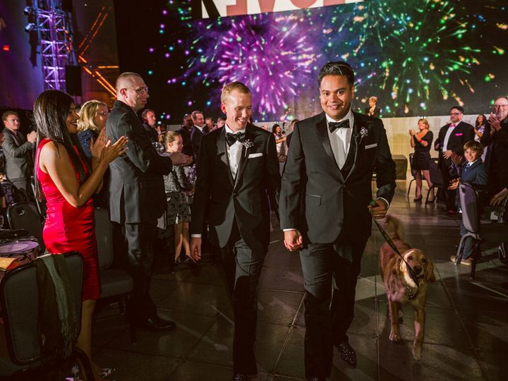 Tmx 1420648364606 Jennifer Tai Seattle Wedding Photographer Ian And  Seattle, WA wedding dj