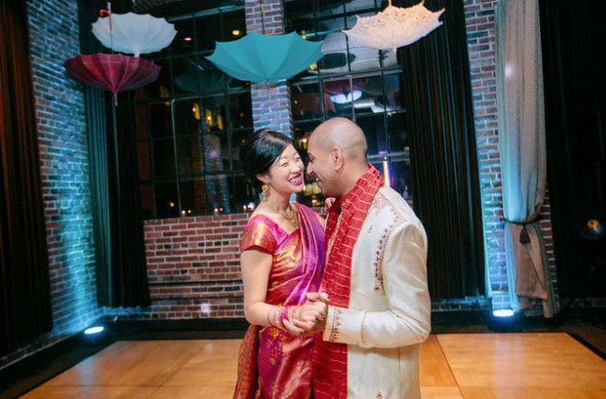 Tmx 1464904741235 Bamboobeatsseattledj7 Seattle, WA wedding dj