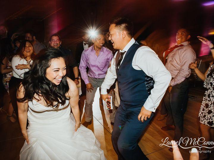 Tmx 1479670448060 Melissabryan Seattle, WA wedding dj