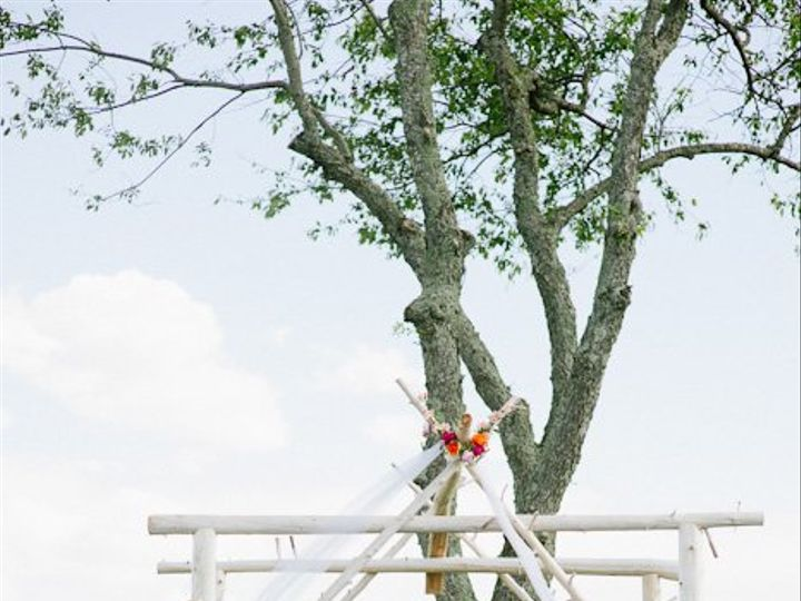Tmx 1348761858713 KG146FOCStudio Brunswick wedding planner