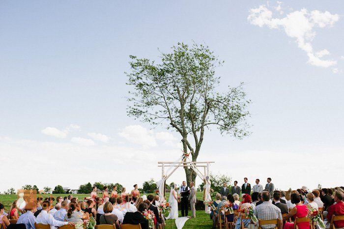 Tmx 1348761872689 KG147FOCStudio Brunswick wedding planner