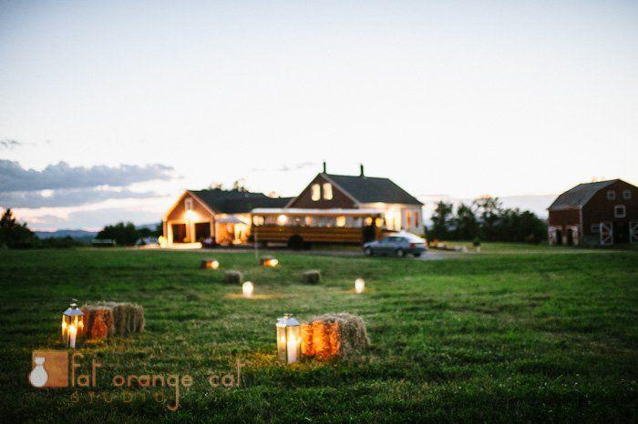 Tmx 1348761915277 KG564FOCStudio Brunswick wedding planner