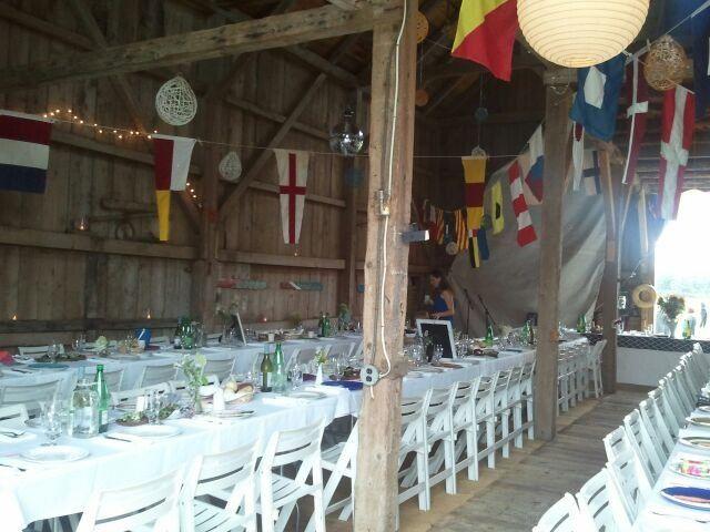 Tmx 1348762091539 2012081117.43.34 Brunswick wedding planner