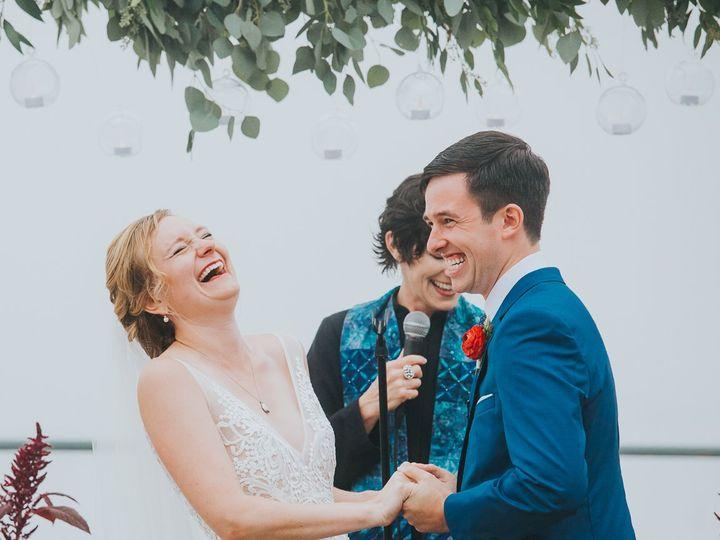 Tmx 810 0306 51 471916 V1 Brunswick wedding planner