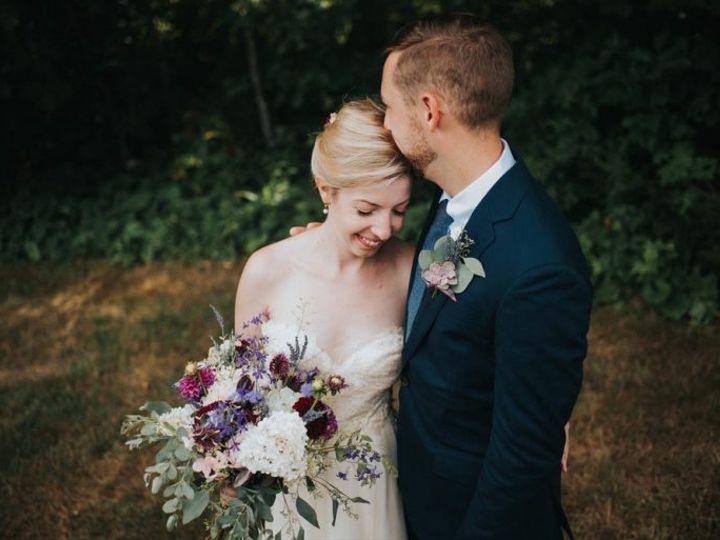 Tmx Am10 768x513 51 471916 V1 Brunswick wedding planner