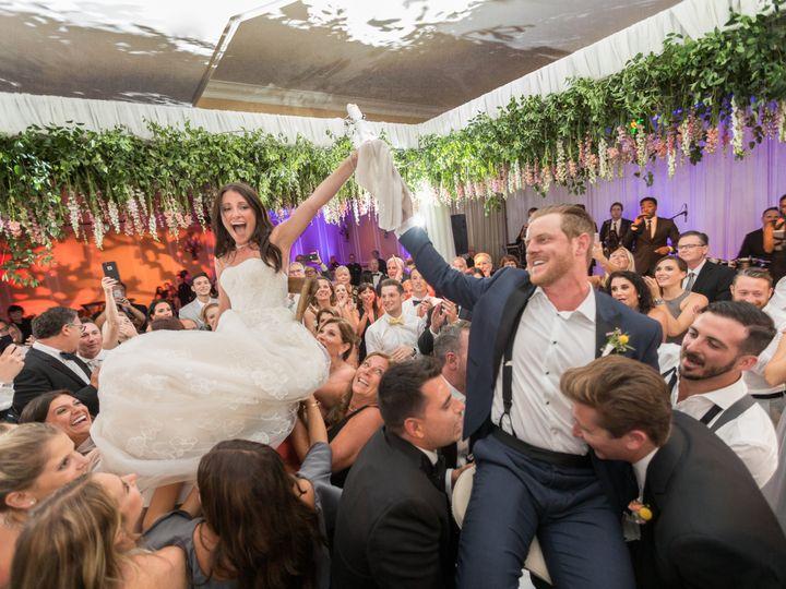 Tmx Plsl 22224018 51 471916 V1 Brunswick wedding planner