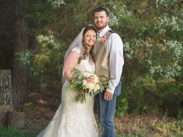 Tmx 1511564910933 Fbimg1506707119484 Denver wedding dress