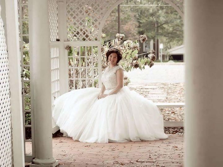 Tmx 1511564929829 Fbimg1498666556550 Denver wedding dress