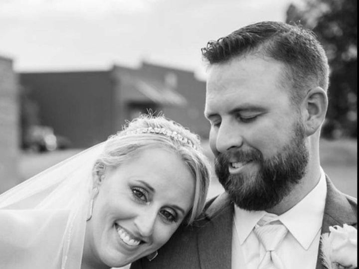 Tmx 1511564968240 Fbimg1506707777323 Denver wedding dress