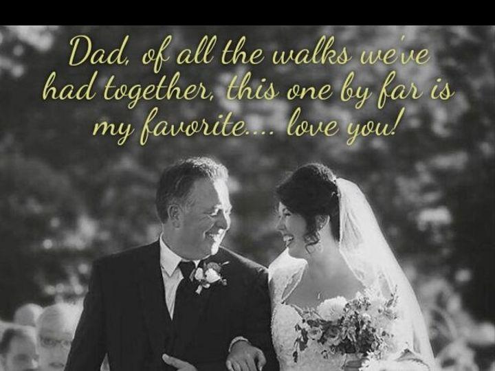Tmx 1522377771 1d4fd6802ca06180 1522377770 Ec7c6dbf2740e4c7 1522377766826 5 IMG 20171031 11390 Denver wedding dress