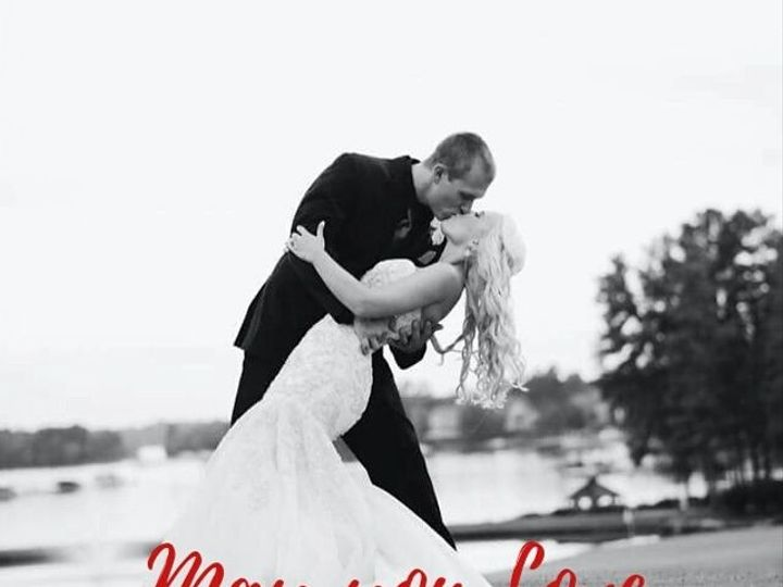 Tmx 1522377771 E13cf5d16351bff4 1522377770 5610faa2461b3697 1522377766837 6 IMG 20171029 14484 Denver wedding dress
