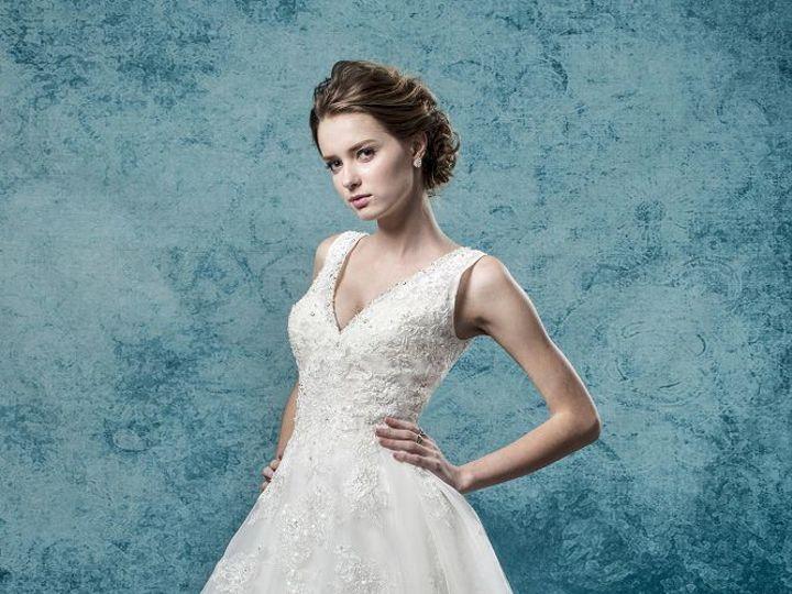 Tmx 1522377957 3e6b6d81c34fb1a9 1522377957 1cde4dcc811115aa 1522377948938 1 EsBDSY79QJio5Kuc4F Denver wedding dress