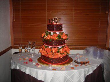 nov wedding 2
