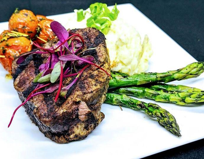 main steak 51 372916