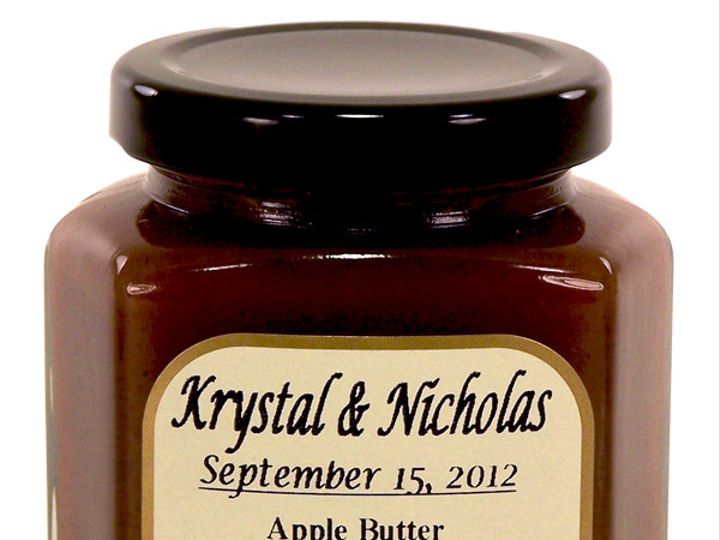 Tmx 1397664518236 Krystal And Nick V Dana wedding favor