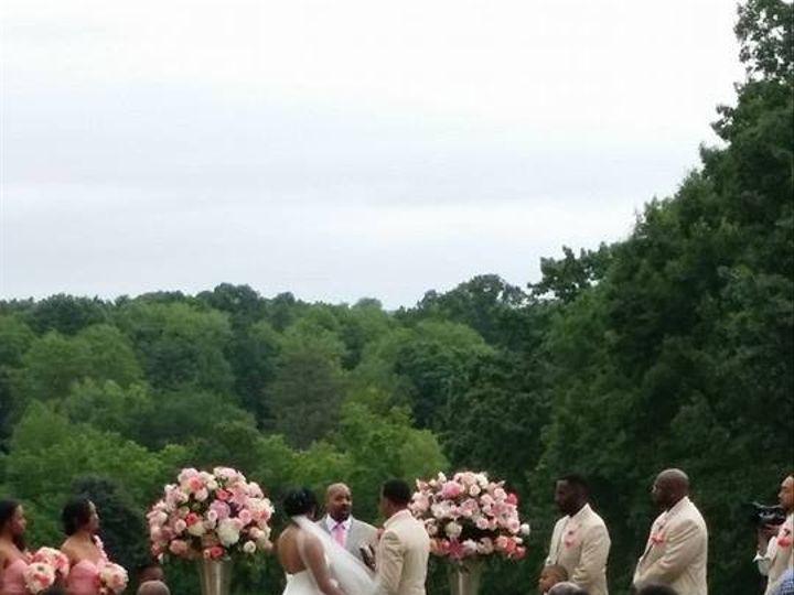 Tmx 1457041029329 1101769710153439751441095453820712434366939n1 Kansas City wedding florist
