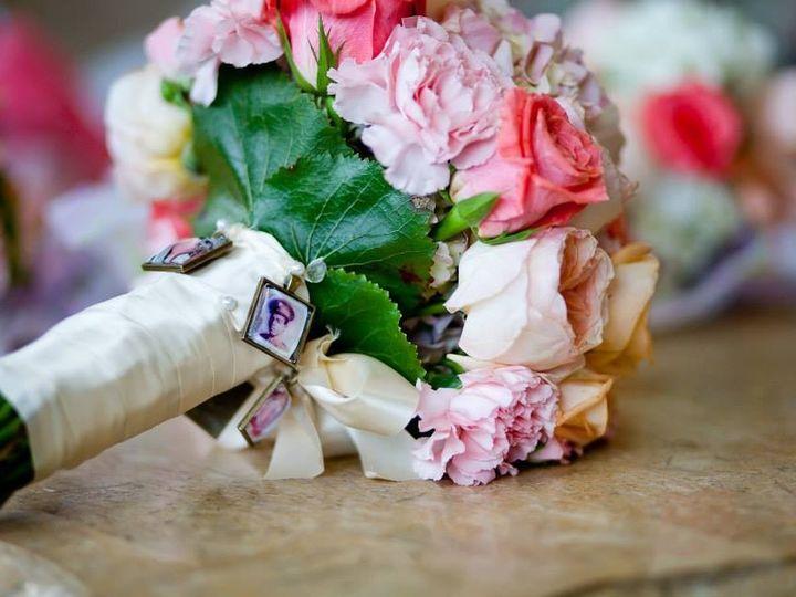 Tmx 1457041049122 11811406101018622430920545178372443265645991n1 Kansas City wedding florist