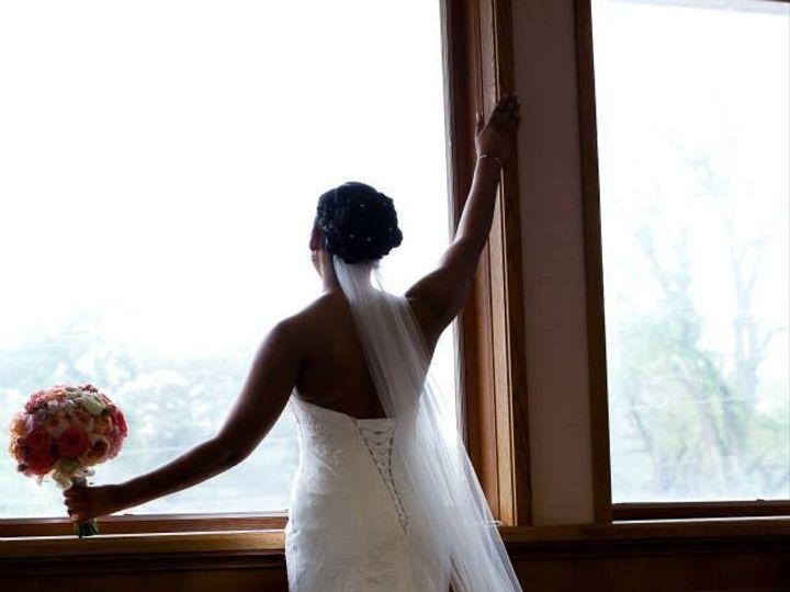 Tmx 1457041066862 11846692101018622566249342165448824422060431n1 Kansas City wedding florist