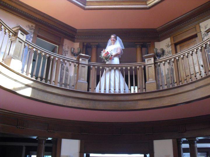 Tmx 1457041293014 Sept 262015 Wedding 014 Kansas City wedding florist