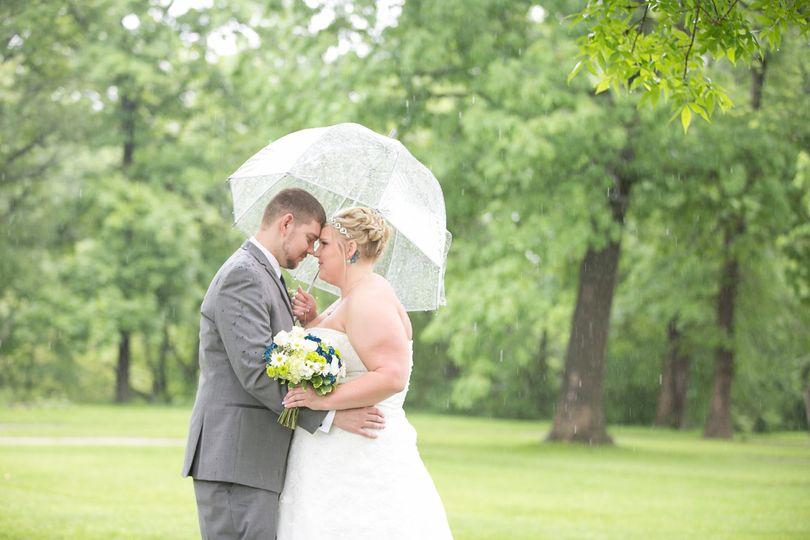 may 30 porth monroe wedding 181