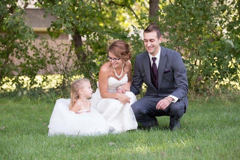 september 12 evelsizer tarter wedding final e