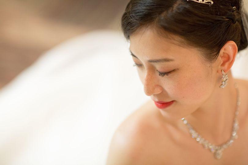 august 13 howard wedding bridal portrait full edit 1 copy 51 613916