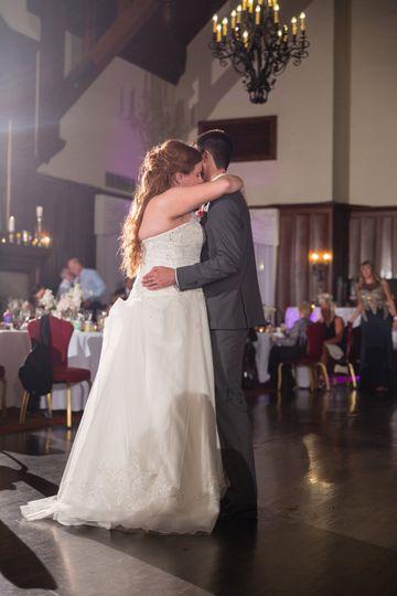 august 27 fuss wedding final edits 782 51 613916