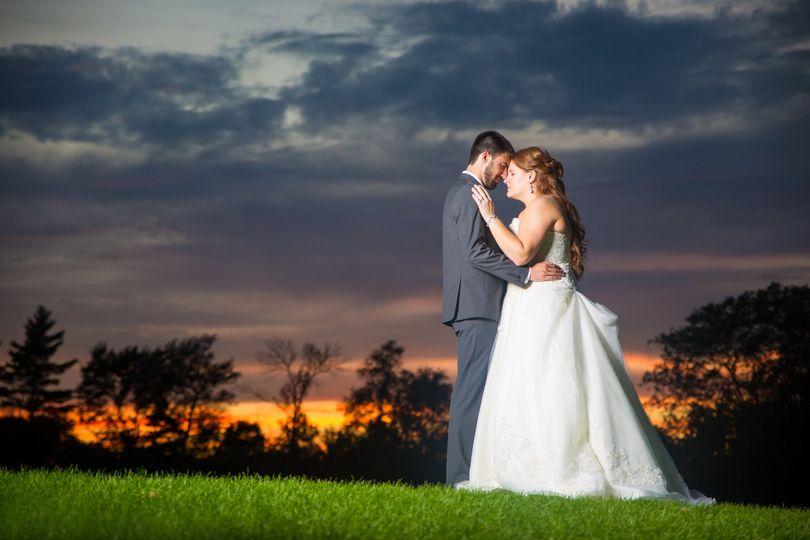 august 27 fuss wedding sunset image final edit 51 613916
