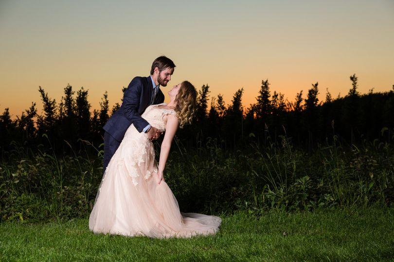 september 10 moore wedding final edits 288 51 613916
