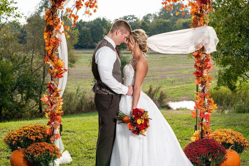 october 13 brunner wedding web size 796 51 613916