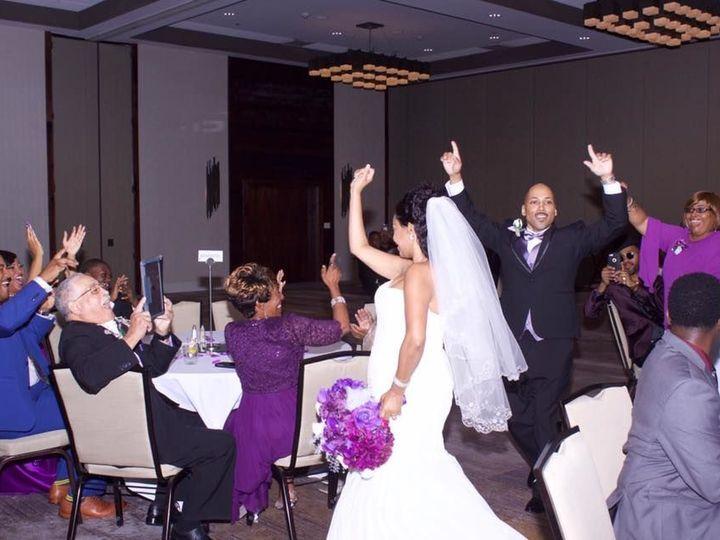 Tmx 1528526707 91c07bebb3e87474 1528526705 732fa9ce8103e98f 1528526703295 5 5 Baton Rouge wedding dj