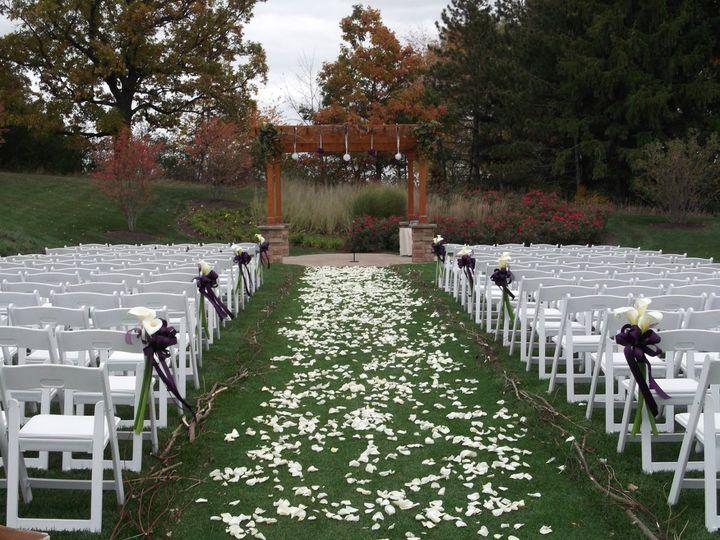 Tmx 1351023791900 DSCF0988 Kenosha, WI wedding florist