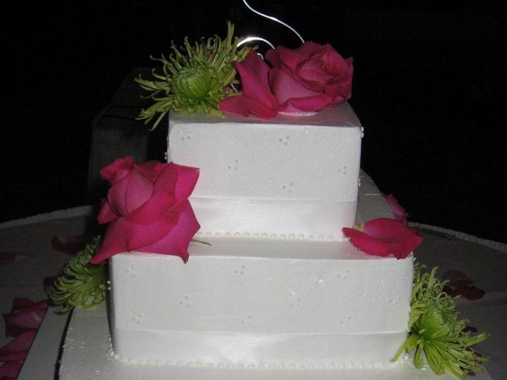 Tmx 1351028883545 Weddingphotos078 Kenosha, WI wedding florist