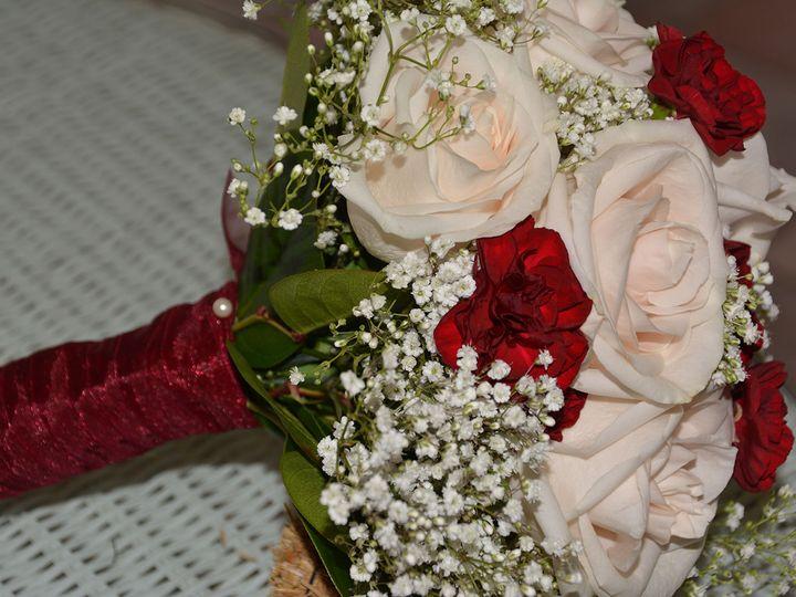 Tmx 1523832448 2167ef0b2d530e01 1523832446 Bb3a5ce9db362689 1523832446910 7 DSC 0354 Under 5mb Kenosha, WI wedding florist