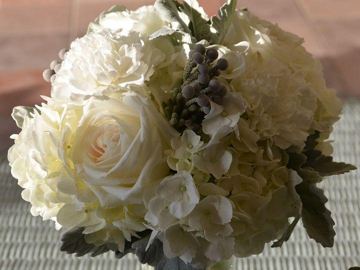 Tmx 1523832459 8a01db46bd1c14c9 1523832457 Da26d18b2d7a5e68 1523832458118 8 DSC 0536  2  Under Kenosha, WI wedding florist
