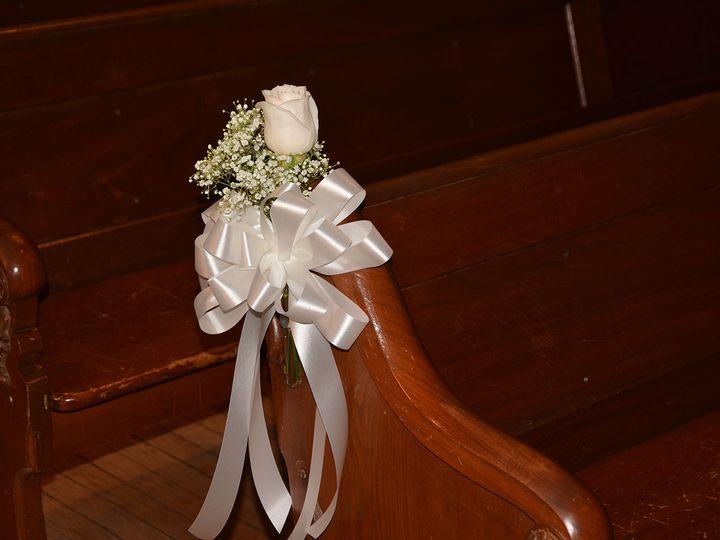 Tmx 1524070200 F407041a7583f7cc 1524070199 B552e3de788ce18e 1524070197564 4 DSC 0416 Under 5mb Kenosha, WI wedding florist