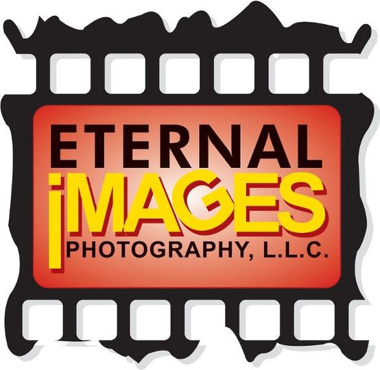 fotografi logo