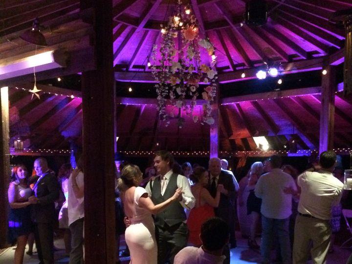Tmx 1451333388292 Fullsizerender 2 Visalia, CA wedding dj