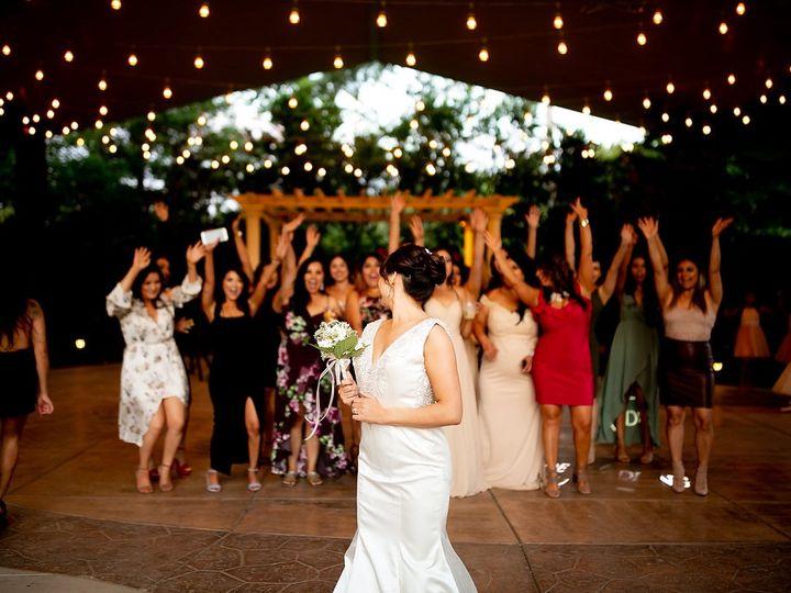Tmx 2019 3 Ww 51 904916 1568079704 Visalia, CA wedding dj