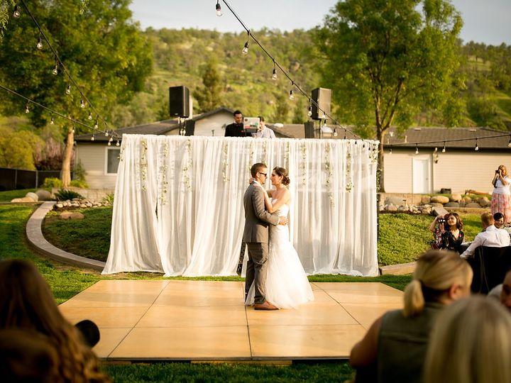 Tmx 2019 8 Ww 51 904916 1568079709 Visalia, CA wedding dj