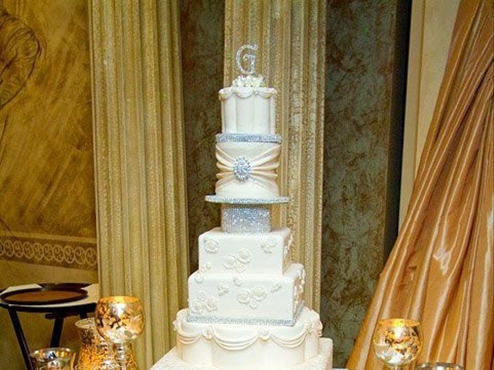 Tmx 1457041847596 198952101501145151364926362532n Los Angeles, CA wedding cake