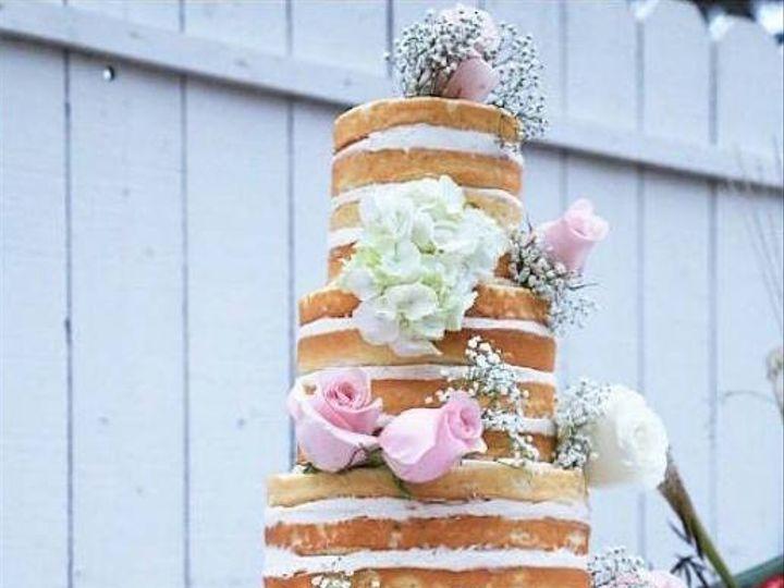 Tmx 1457041891117 11295654101530546831864927358625700987651340n Los Angeles, CA wedding cake