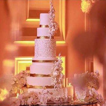 Tmx 1457041901779 12003413101539536290369928947958790951407159n Los Angeles, CA wedding cake