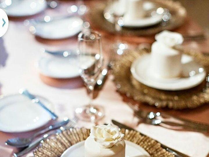 Tmx 1457041910335 12046617101533254551514924553647295583996500n Los Angeles, CA wedding cake