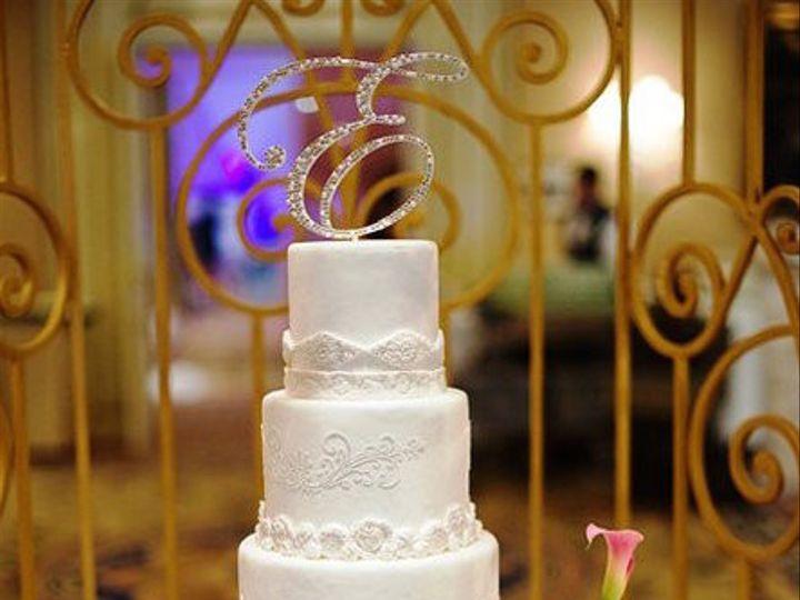 Tmx 1457041942083 Hahah Los Angeles, CA wedding cake
