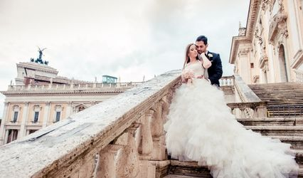 Dolce Vita Weddings
